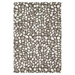 Pumice Stone Rug