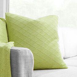 Current Organic Bamboo / Cotton Pillow