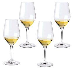 Fusion Classic White Wine Glass