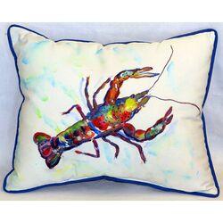 Crayfish 24