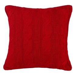 Modern Heirloom Throw Pillow