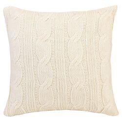 Modern Heirloom Throw Pillow