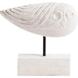 Wytheville I Sculpture