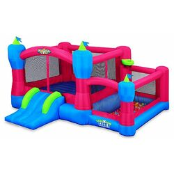 Sidekick Castle Bounce House