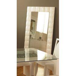 Como Floor Mirror
