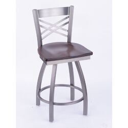 Catalina Swivel Barstool