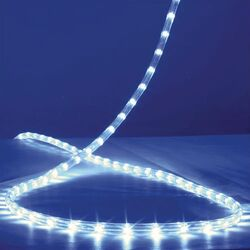 White LED Flexbrite (Set of 5)