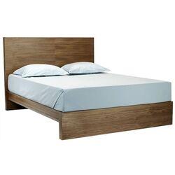 Thompson Platform Bed