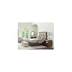 Laurel Canyon Panel Customizable Bedroom Set