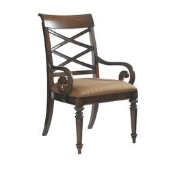 Landara Cedar Point Arm Chair