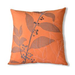 Chelsea Cotton Pillow