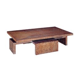 Sebring Coffee Table