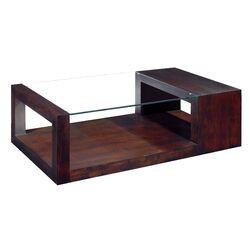 Dado Coffee Table