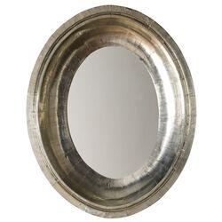 Royal German Mirror