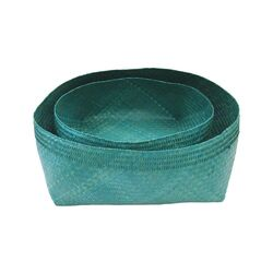 Woven Bowl (Set of 2)