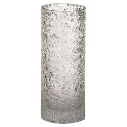 Rock Salt Vase