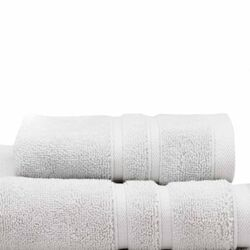 tws1059Perennial Collection Wash Towel