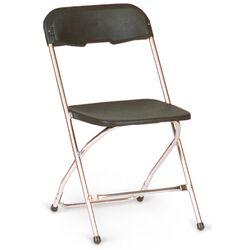 Meco All Steel Chair Amp Reviews Wayfair