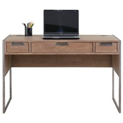Belmont Laptop / Writing Desk