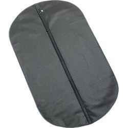 Suiter Garment Bag