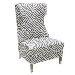 Frances Side Chair