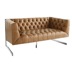 Club Viper Loveseat