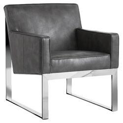 Club Sheldon Arm Chair