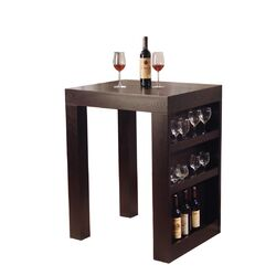 Viggo Bar Table