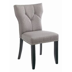 Bernard Parsons Chair (Set of 2)