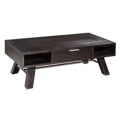 Dorcia Coffee Table