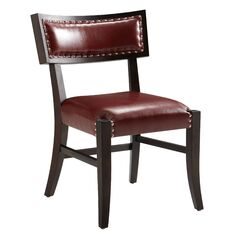 Marigot Side Chair (Set of 2)