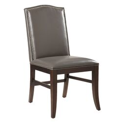 Maison Parsons Chair (Set of 2)