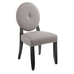 Bernice Side Chair (Set of 2)