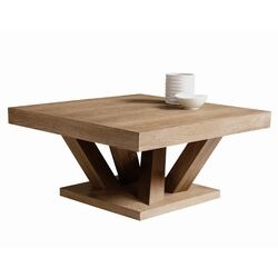 Madero Coffee Table