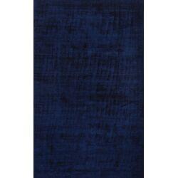 Tones Blue Rug