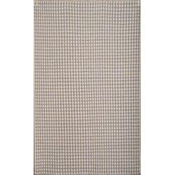 Tones Grey Rug