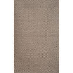 Tones Grey/White Rug