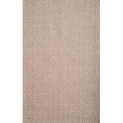 Vintage Grey/Ivory Rug