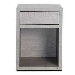 1 Drawer Side Cabinet
