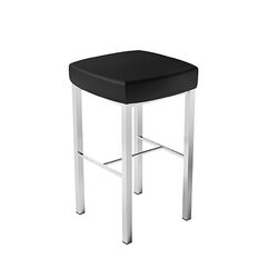 Coatbridge 30 88 Quot Bar Stool With Cushion Wayfair