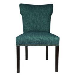 Key Largo Parsons Chair