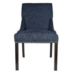 Lucky Arm Chair