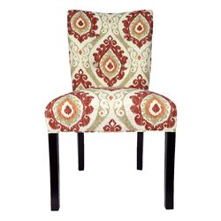 Victoria Parsons Chair