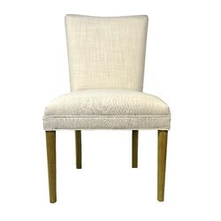Alex Parsons Chair