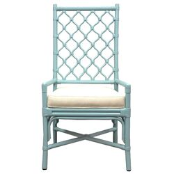 Ambrose Arm Chair