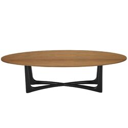 Soren Coffee Table