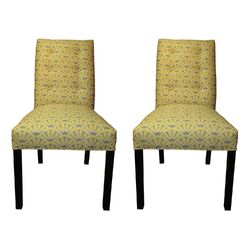 Kacey Side Chairs