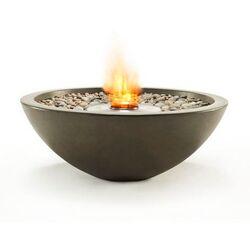 MIX Bowl Fire Pit