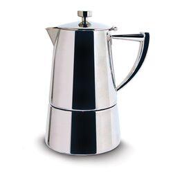 Roma Espresso Coffee Maker