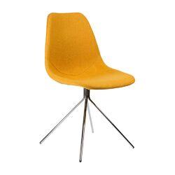 ARTIKA-A Side Chair